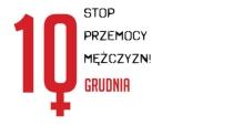 stop_przemocy_mezczyzn