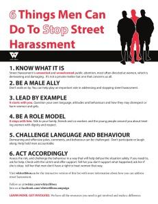 Street_Harassment